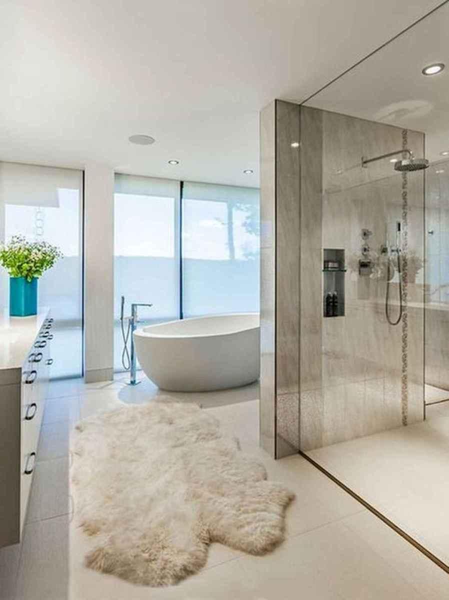25 Stunning Rug Bathroom Ideas And Makeover (23)