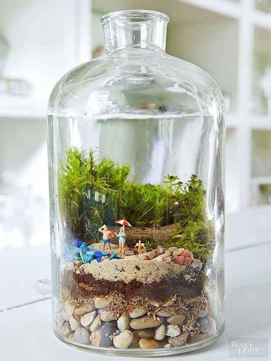 30 Beautiful Indoor Fairy Garden Ideas (1) - CoachDecor com