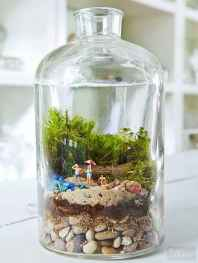 30 Beautiful Indoor Fairy Garden Ideas (1)