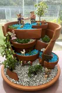 30 Beautiful Indoor Fairy Garden Ideas (12)