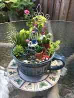 30 Beautiful Indoor Fairy Garden Ideas (21)