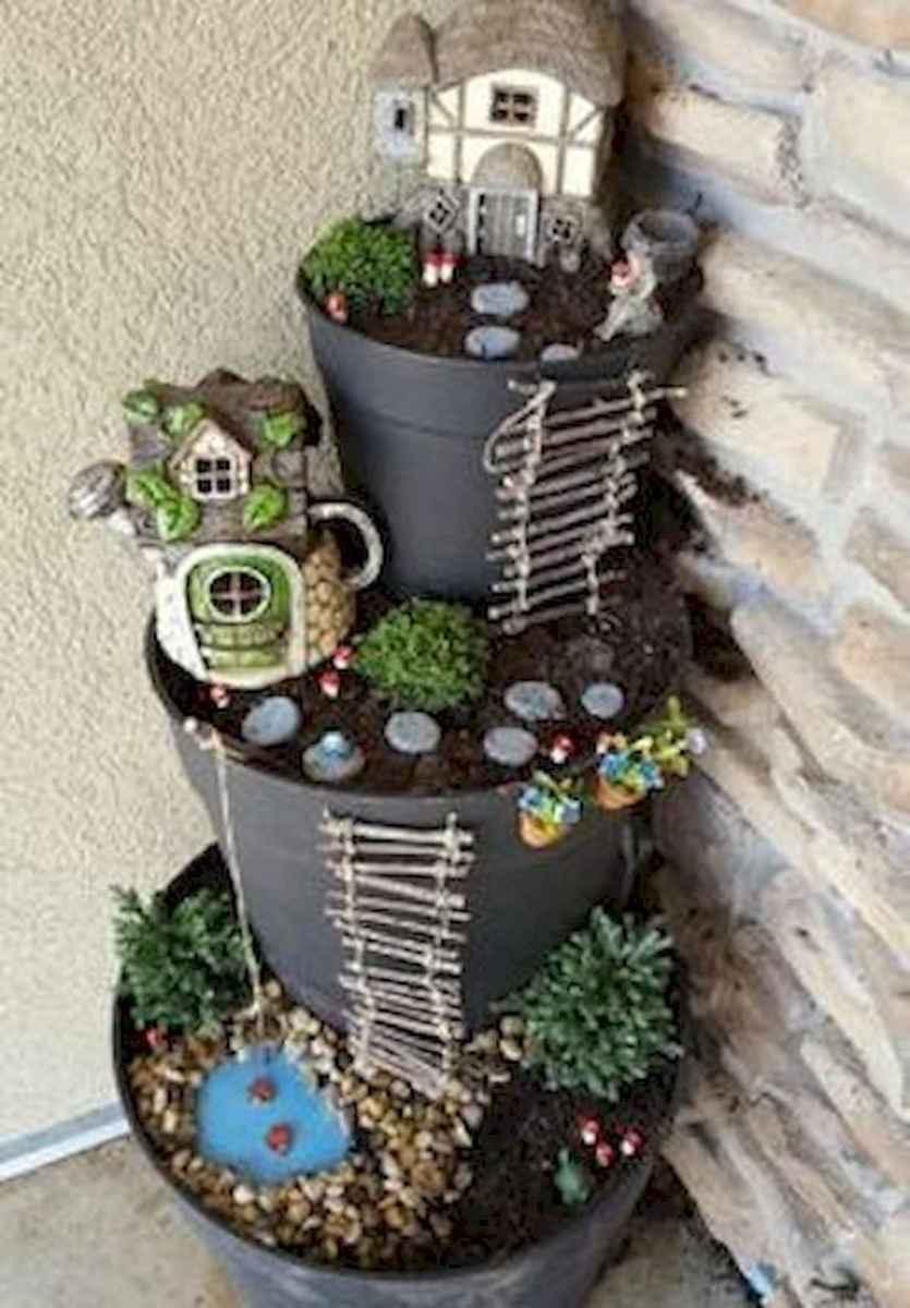 30 Beautiful Indoor Fairy Garden Ideas (6)