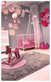 33 Adorable Nursery Room Ideas For Girl (16)