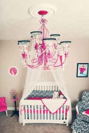 33 Adorable Nursery Room Ideas For Girl (24)