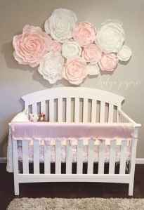 33 Adorable Nursery Room Ideas For Girl (31)
