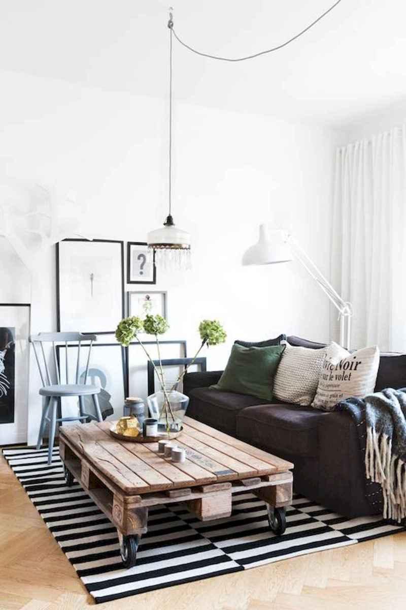 33 Farmhouse Living Room Flooring Ideas (1)