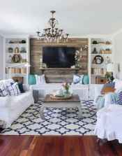 35 Awesome Rug Living Room Ideas (22)