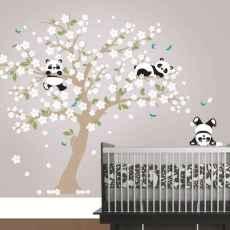 40 Adorable Nursery Room Ideas For Boy (16)