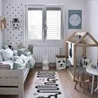 40 Adorable Nursery Room Ideas For Boy (33)