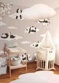 40 Adorable Nursery Room Ideas For Boy (6)