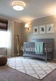 40 Adorable Nursery Room Ideas For Boy (7)