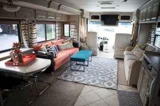 40 Best Interior RV Makeover Ideas (17)