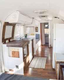 40 Best Interior RV Makeover Ideas (26)