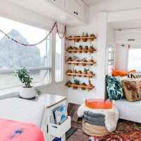 40 Best Interior RV Makeover Ideas (36)
