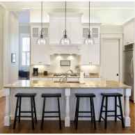 25 Best Fixer Upper Farmhouse kitchen Design Ideas (11)