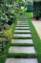 25 Best Garden Path Design Ideas (1)
