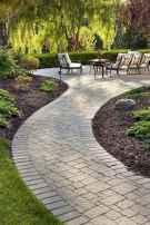 25 Best Garden Path Design Ideas (17)