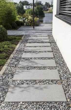 25 Best Garden Path Design Ideas (24)