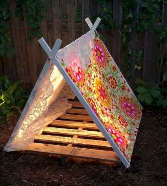 30 Fantastic Backyard Kids Ideas Play Spaces Design Ideas And Remodel (20)