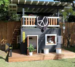 30 Fantastic Backyard Kids Ideas Play Spaces Design Ideas And Remodel (32)