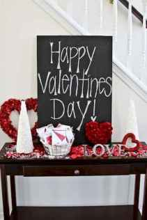 33 Best Beautiful Valentines Day Decorations Ideas (15)