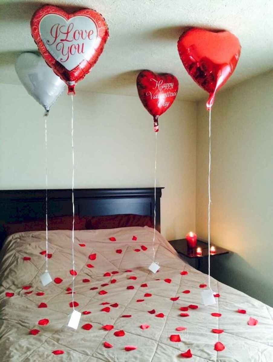 33 Best Beautiful Valentines Day Decorations Ideas (19)
