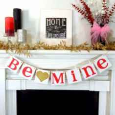 33 Best Beautiful Valentines Day Decorations Ideas (4)