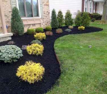 40 Cool Front Yard Garden Landscaping Design Ideas And Remodel (21)
