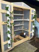 40 Easy To Try Hydroponic Gardening For Beginners Design Ideas And Remodel (26)