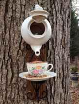 43 Creative DIY Garden Art Design Ideas And Remodel (17)