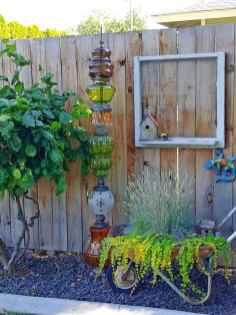 43 Creative DIY Garden Art Design Ideas And Remodel (5)