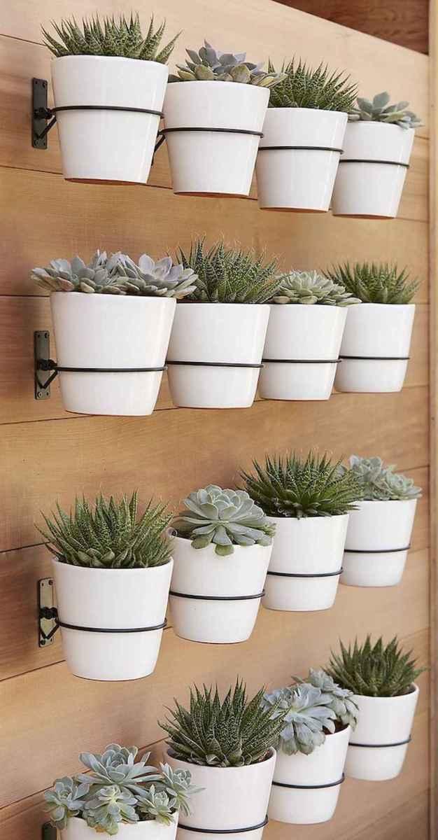 50 Amazing Vertical Garden Design Ideas And Remodel (1)
