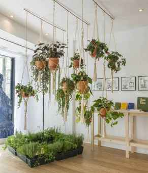 50 Amazing Vertical Garden Design Ideas And Remodel (19)