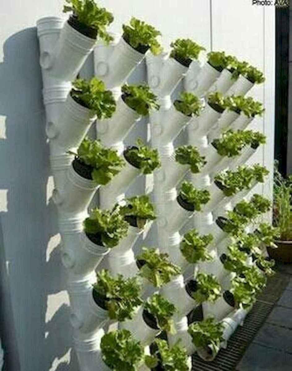 50 Amazing Vertical Garden Design Ideas And Remodel (2)