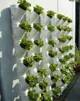 50 Amazing Vertical Garden Design Ideas And Remodel (2)