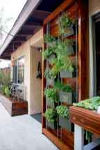 50 Amazing Vertical Garden Design Ideas And Remodel (23)