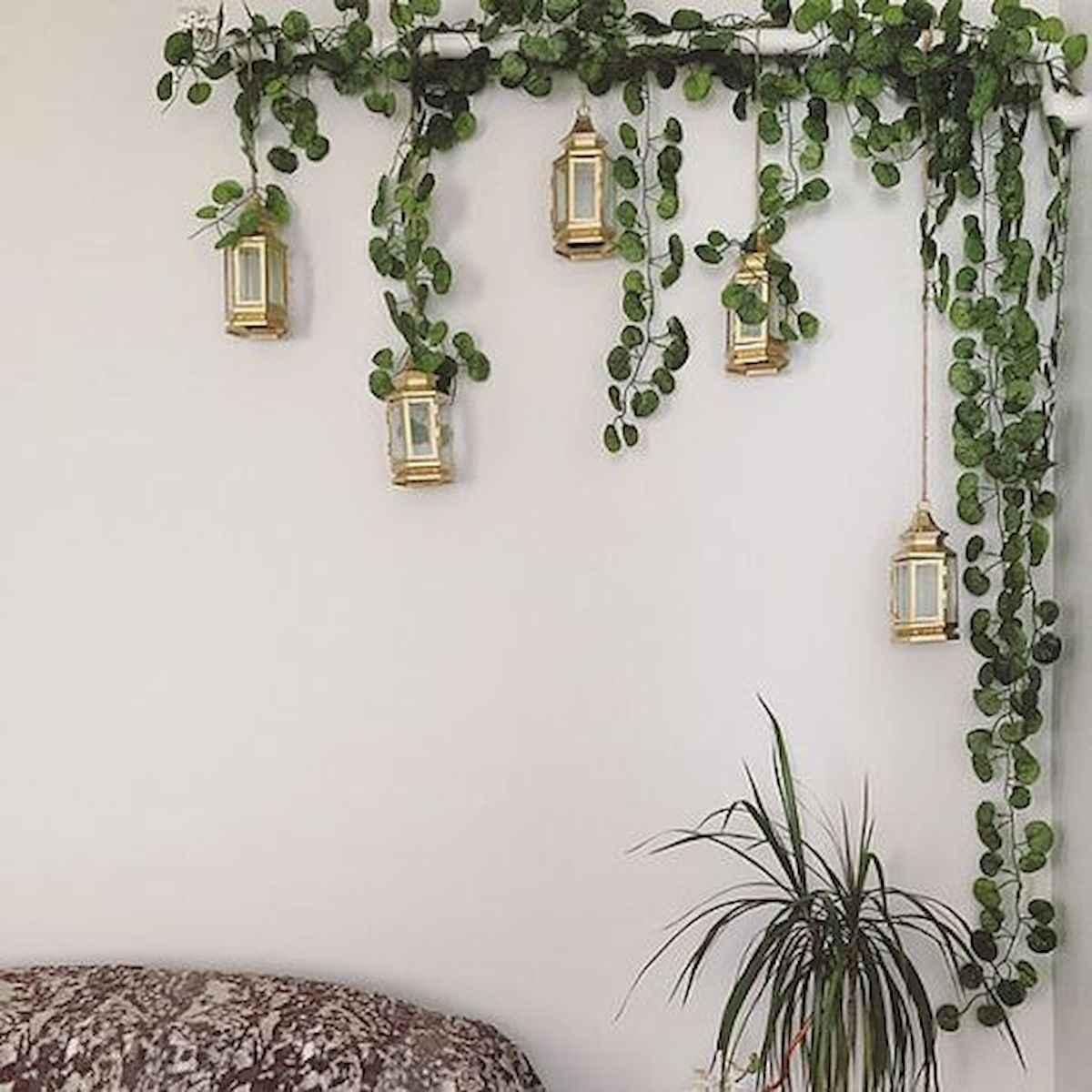 50 Amazing Vertical Garden Design Ideas And Remodel (24)