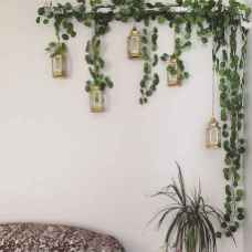 50 Amazing Vertical Garden Design Ideas And Remodel (24)