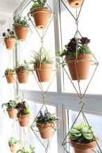 50 Amazing Vertical Garden Design Ideas And Remodel (28)