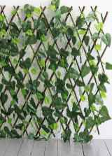 50 Amazing Vertical Garden Design Ideas And Remodel (33)