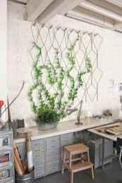50 Amazing Vertical Garden Design Ideas And Remodel (38)