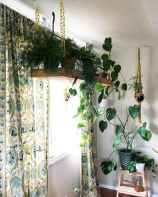 50 Amazing Vertical Garden Design Ideas And Remodel (46)