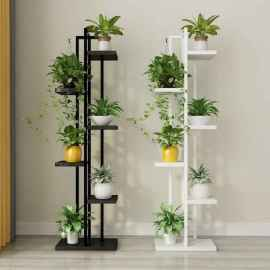 50 Amazing Vertical Garden Design Ideas And Remodel (52)