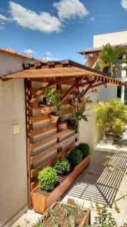 50 Amazing Vertical Garden Design Ideas And Remodel (6)