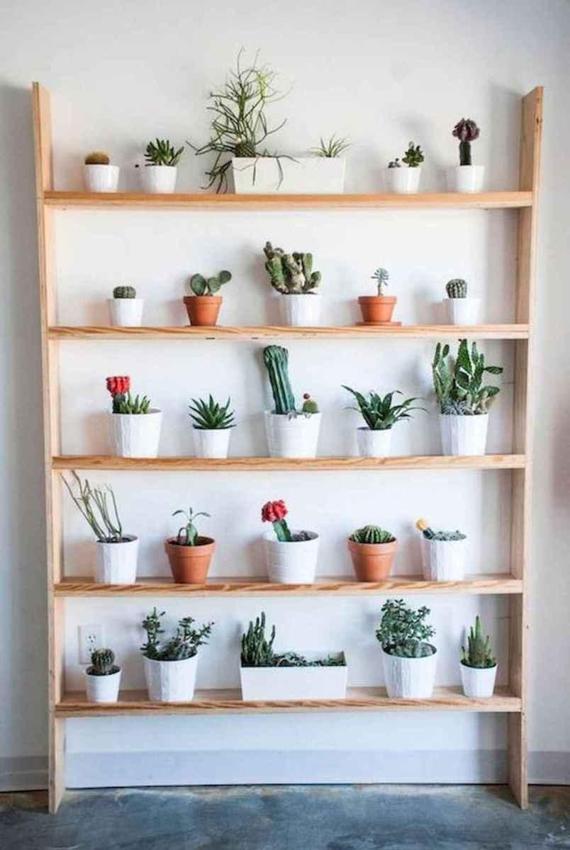 50 Best Indoor Garden For Apartment Design Ideas And Remodel (14)
