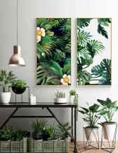 50 Best Indoor Garden For Apartment Design Ideas And Remodel (15)