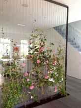 50 Best Indoor Garden For Apartment Design Ideas And Remodel (17)