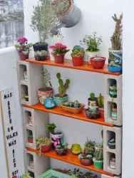 50 Best Indoor Garden For Apartment Design Ideas And Remodel (28)