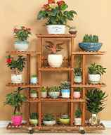 50 Best Indoor Garden For Apartment Design Ideas And Remodel (32)