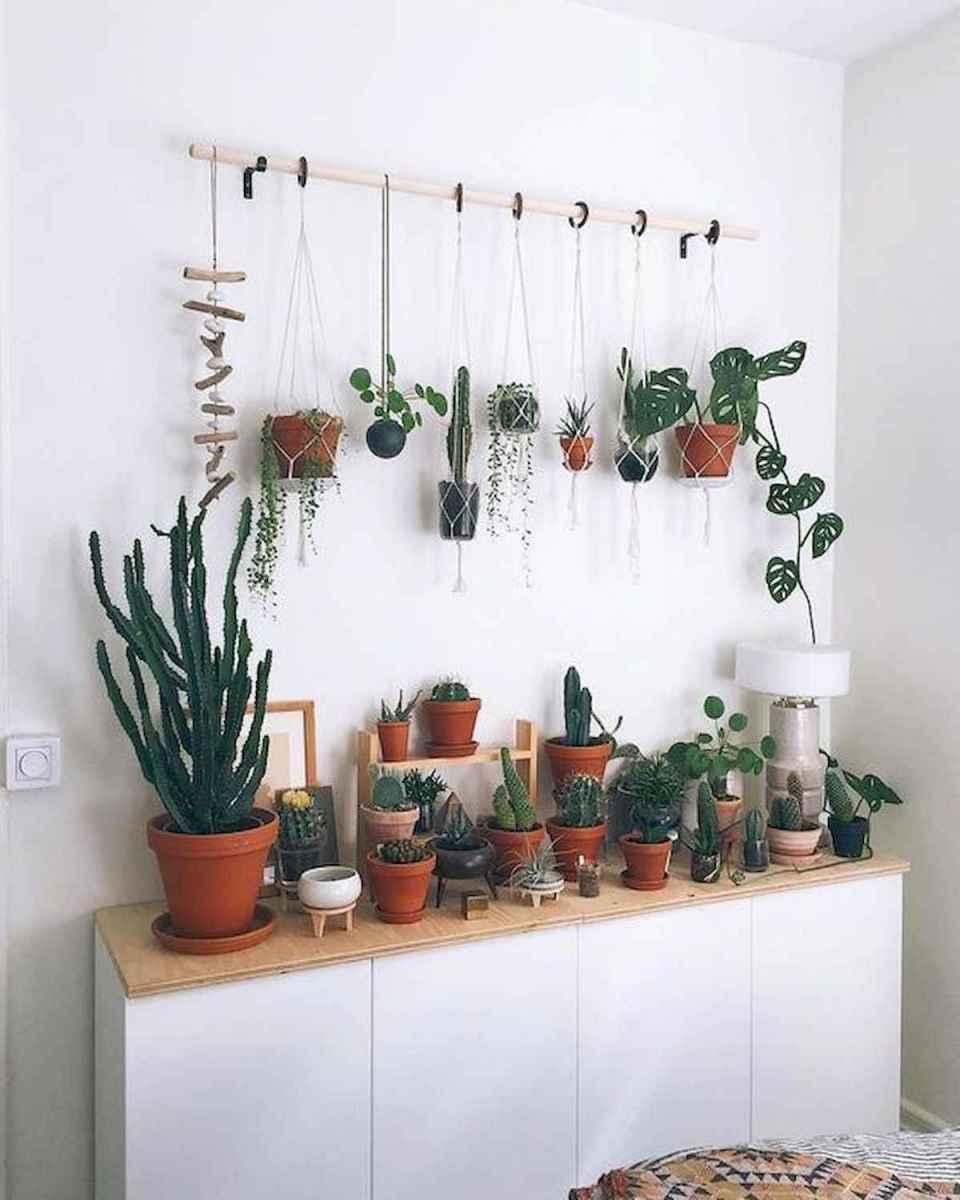 50 Best Indoor Garden For Apartment Design Ideas And Remodel (37)
